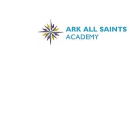 Ark All Saints Academy
