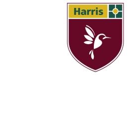 Harris Academy Ockendon
