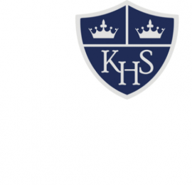 King Henry School