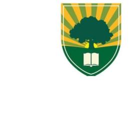 Oak Wood School