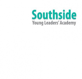 Southside Young Leaders' Academy
