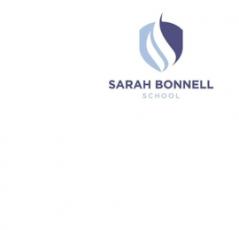 Sarah Bonnell School