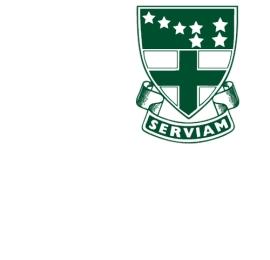 St Angela's Ursuline School