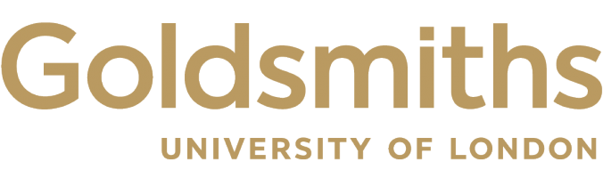 Goldsmiths University: Successful Tuition and Enrichment Partnership