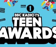 BBC Radio 1 Teen Hero nomination from TU: Eduard Bruchner!